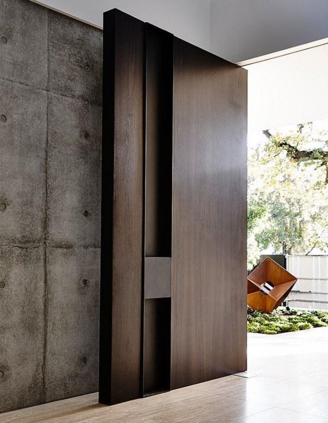 Jenis Gaya Pintu Yang Bisa Kalian Gunakan Untuk Mempercantik Rumah