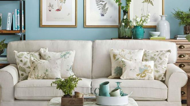 Dekorasi Ruangan Yang Cocok Untuk Orang Introvert