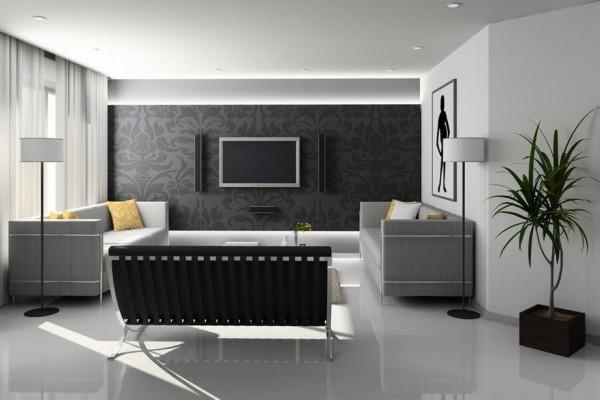 Website Terbaik Bagi Kalian Yang Ingin Cari Referensi Dekorasi Ruangan