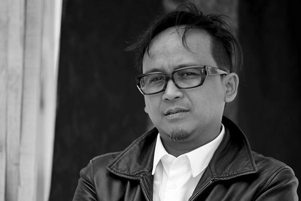 Desainer Interior Muda Ternama Di Indonesia