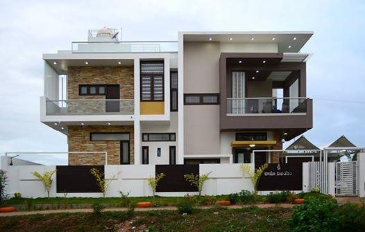 Tips Dekorasi Ruangan Untuk Rumah Bergaya Modern Minimalis