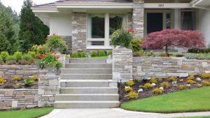 Bahan-Bahan Yang Dapat Digunakan Untuk Dinding Rumah