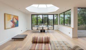 Simak Pentingnya Dekorasi Pencahayaan Pada Rumah Anda