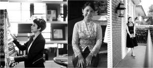 Desainer Interior Wanita Paling Terkenal Di Indonesia
