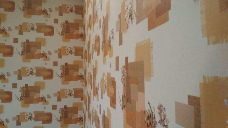 Jenis Wallpaper Dinding Yang Paling Digemari