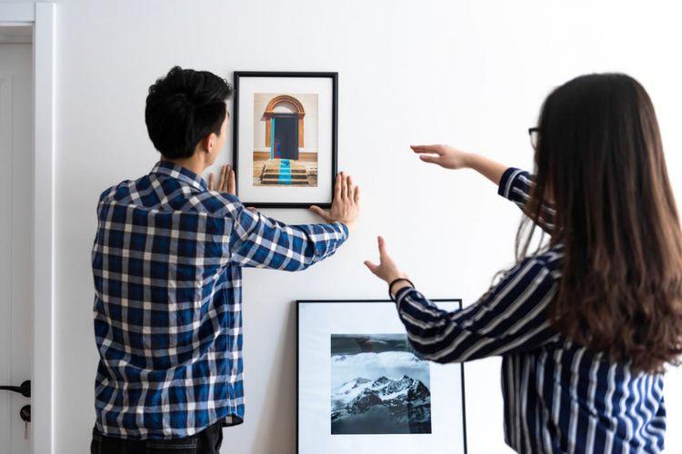 Kesalahan Yang Sering Dilakukan Ketika Mendekorasi Ruangan