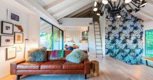 4 Konsep Desain Rumah Yang Bisa Kalian Terapkan